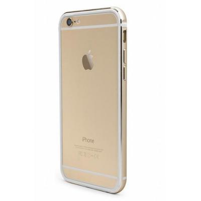 X-Doria 438797 mobile phone case