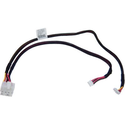 Hewlett Packard Enterprise Cable Hdd Power - Zwart