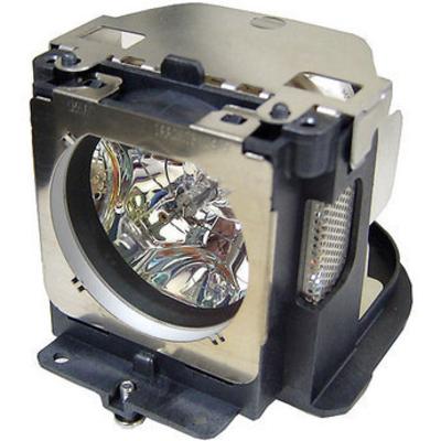 BTI LAMP Sanyo LMP111WXU30/WXU700 POA-LMP11 Projectielamp