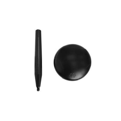 NEC 100015068 Stylus - Zwart