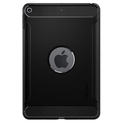 Spigen Smart Fold Tablet case
