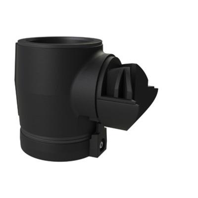 ENS MM-1000 Modular Mounting System - Collar Mount PIN pad accessoire - Zwart