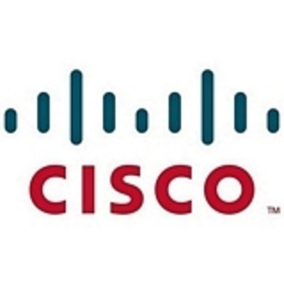 Cisco CF-IE3000= Networking equipment memory
