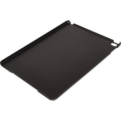 Sandberg 405-74 tablet hoes