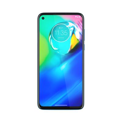 Motorola moto g8 power power Smartphone - Blauw 64GB