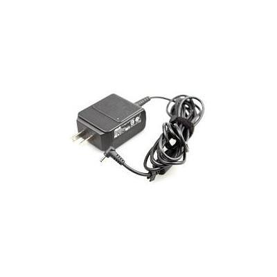 ASUS Power Adapter 30W, 19V, Black, UL Netvoeding - Zwart
