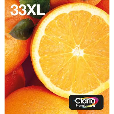 Epson C13T33574510 inktcartridges