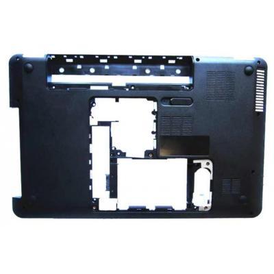 HP 603689-001-RFB Notebook reserve-onderdelen