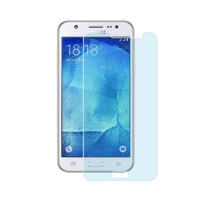 Muvit MUTPG0127 screen protector