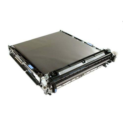 Hp printer belt: Intermediate transfer belt (ITB) assembly