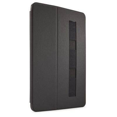 Case Logic CSIE-2250 Black Tablet case