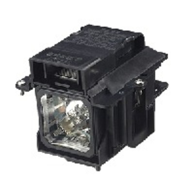 Canon Lamp Assembly LV-LP25 Projectielamp