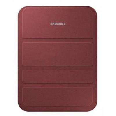 Samsung tablet case: EF-SP520B - Rood