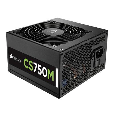 Corsair CP-9020078-EU power supply unit