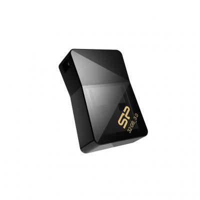 Silicon Power SP064GBUF3J08V1K USB flash drive