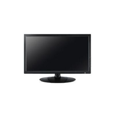 "Ag neovo : 24"", 1920 x 1080, LED-Backlit TFT LCD, 5 ms, VGA, S-Video, BNC, HDMI, RMS 2x 1 W, AC 100-240 V, 50-60 Hz, ....."