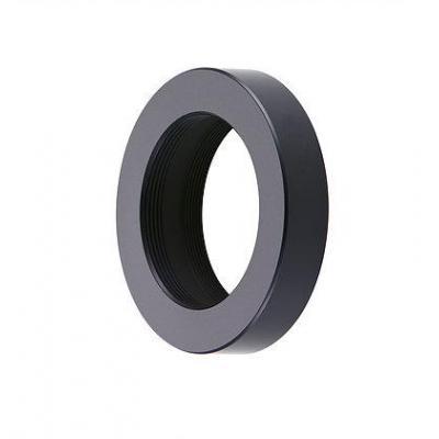 Novoflex Lens Adapter, Black Lens adapter - Zwart