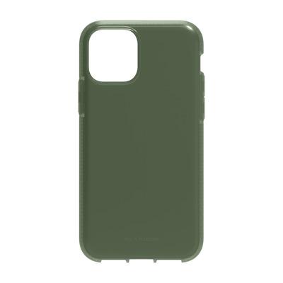 Menatwork GIP-022-GRN Mobile phone case