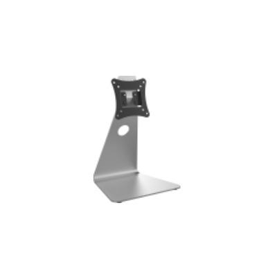 Hikvision Digital Technology DS-DM0701BL Montagekit - Zwart, Roestvrijstaal