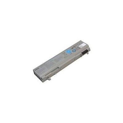 Dell batterij: 60Wh 6-Cell Battery