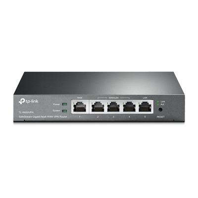 TP-LINK TL-R600VPN routers