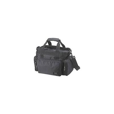 Canon apparatuurtas: Soft Case f all digital camcorders - Zwart