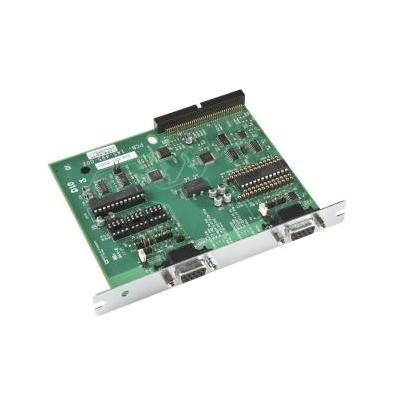 Intermec Kit, Duart with RS232 & RS232 Interfaceadapter