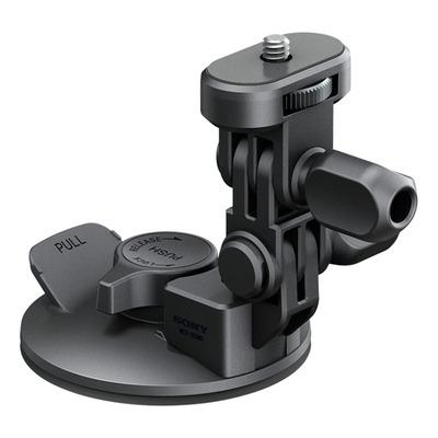 Sony VCTSCM1.SYH cameraophangaccessoires