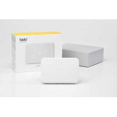 Tado : Extension Kit