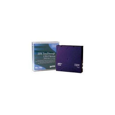 IBM LTO Gen 2 Data Cartridge, 5 pack datatape - Blauw