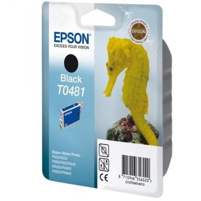 Epson C13T04814010 inktcartridge