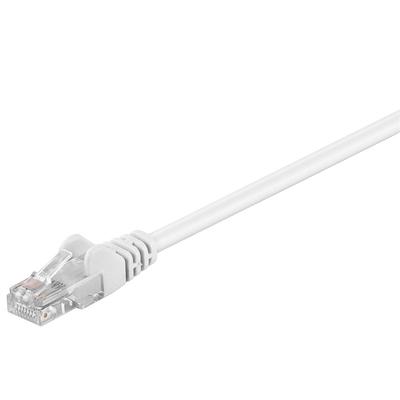 Microconnect UTP515W netwerkkabel