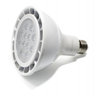 Verbatim led lamp: LED PAR38 E27 15.0W 2700K WW 1000LM 35