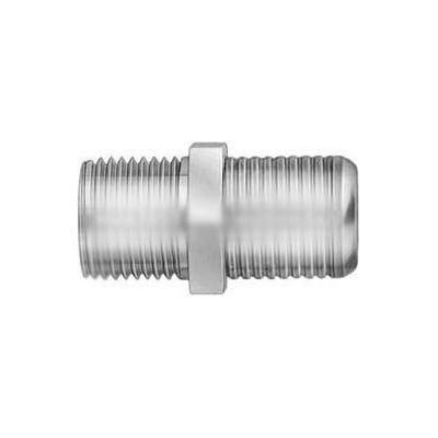 Hirschmann coaxconnector: Coaxconnector