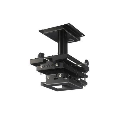 Sony projector plafond&muur steun: PSS650 - Zwart