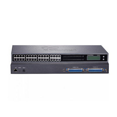 Grandstream Networks GXW4232 gateways/controllers