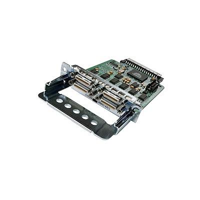 Cisco HWIC-4A/S-RF interfacekaarten/-adapters