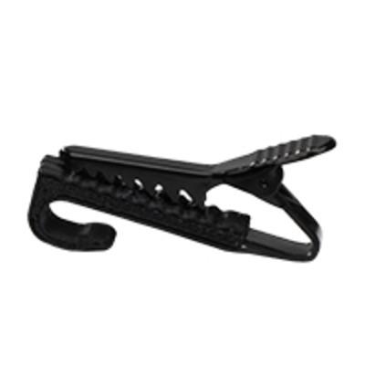 Dynabook Kabelklem - Zwart
