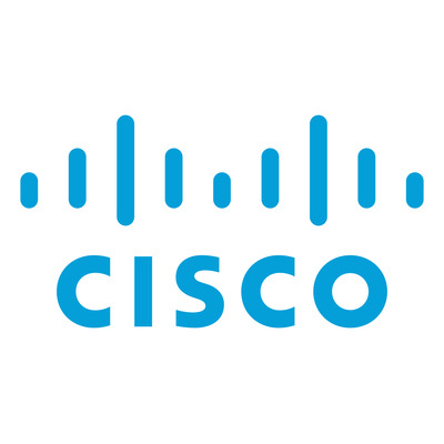 Cisco C9300-48-E-A-5 softwarelicenties & -upgrades