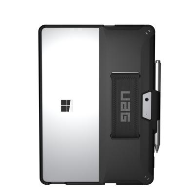 Urban Armor Gear Scout Tablet case