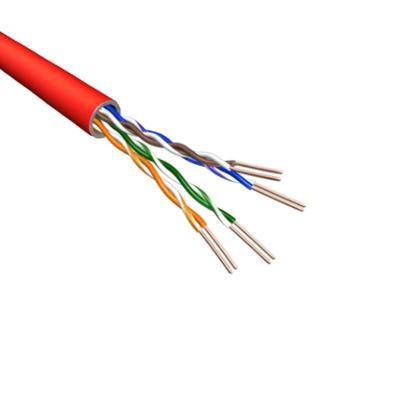 EECONN S14D-000-24105 UTP-kabels