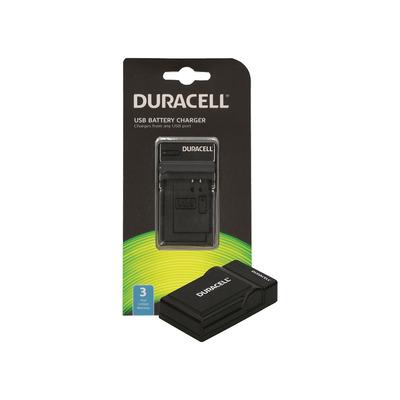 Duracell DRO5944 batterij-opladers