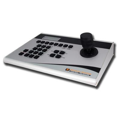 Planet CAM-KB300 Accessoires voor digitale videorecorders (DVR)