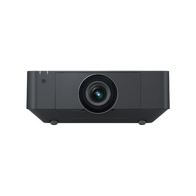 Sony VPL-FHZ75/B beamers