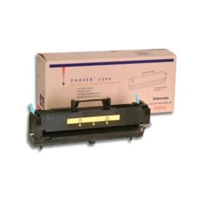 Xerox 016199900 printersullply