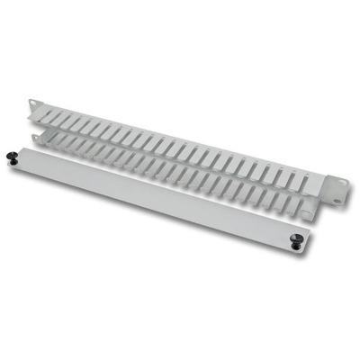 EFB Elektronik 699999.1 Montagekit - Grijs