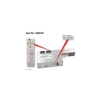 HP 180825-001 product
