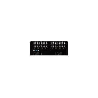 TV One C3-540-1001 product