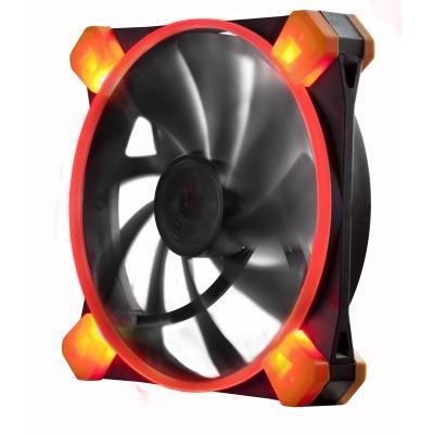 Antec 0-761345-75290-9 Hardware koeling