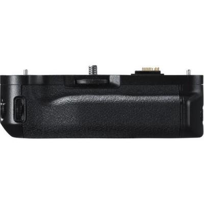 Fujifilm digitale camera batterij greep: VG-XT1 - Zwart